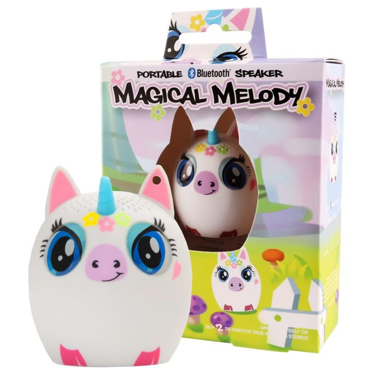 My Audio Pet - Magical Melody